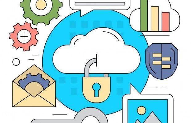 Eliminar bloqueo de acceso a webs con certificado SSL
