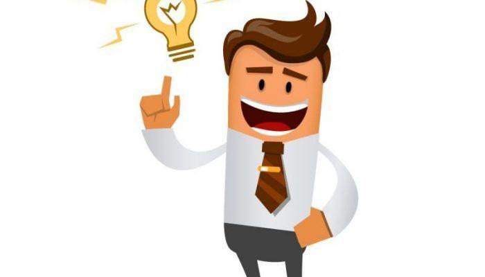 Consejos para emprendedores