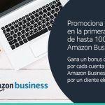 Amazon Business, ¿Qué es?