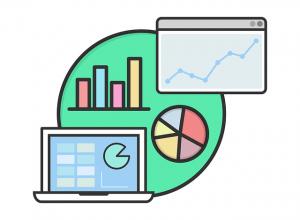 Diseño Web y SEO - La Web Digital 3.0