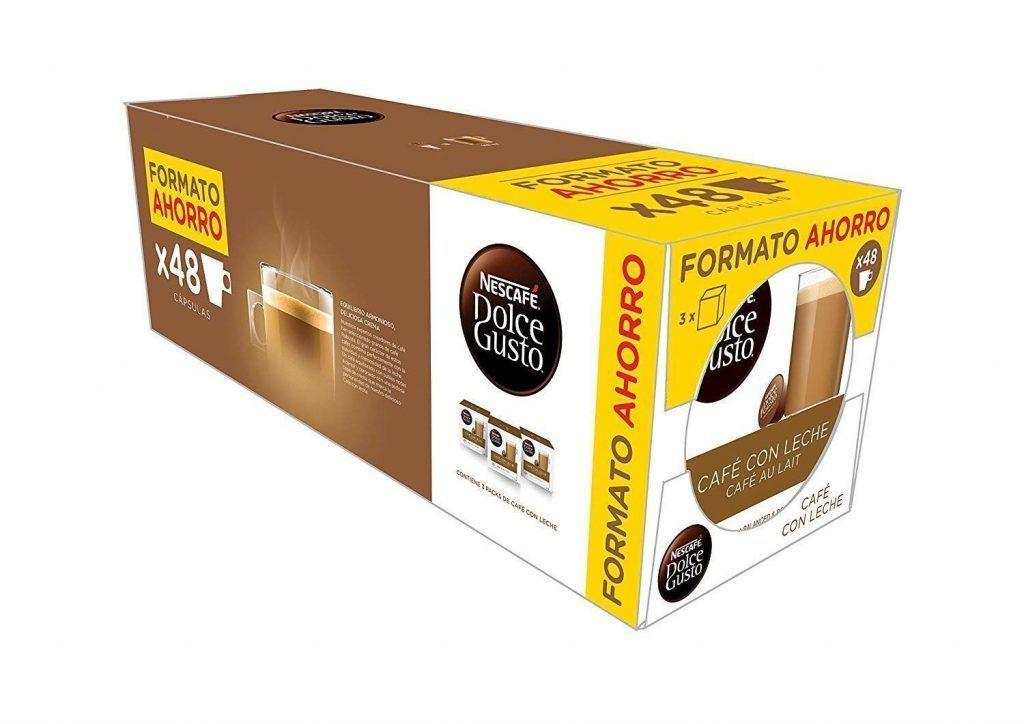 Lo más vendido en Comida - Amazon