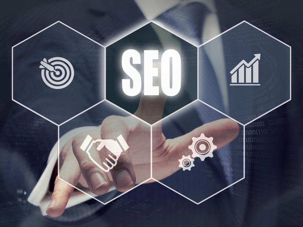 Qué es el SEO. 36 factores determinantes para un buen posicionamiento en los buscadores de Google.