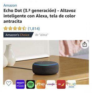 Qué es un consultor SEO / Los productos más vendidos en Amazon 2019