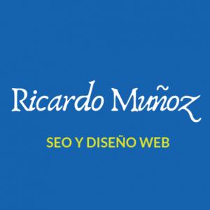 Consultor SEO Cádiz
