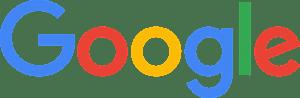 Alexa y Google (SEO)