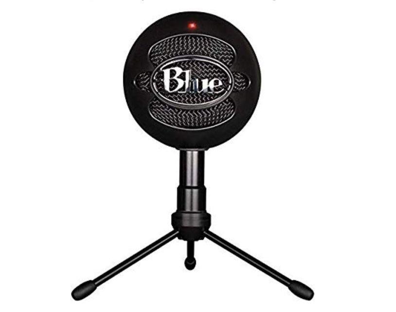 mejores Micrófonos para hacer podcast