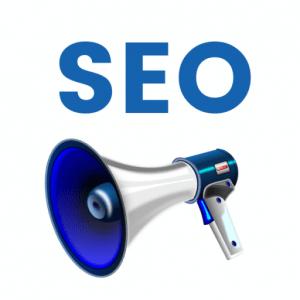 SEO y Blogging - Especialista en WordPress