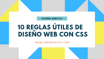 Guía CSS en pdf