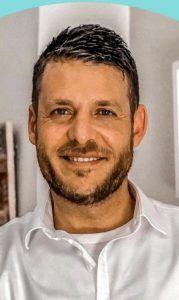 Ricardo Muñoz - Diseño Web, SEO y Marketing Online