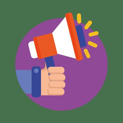 Marketing y publicidad en medios sociales y canales de internet