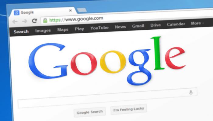 Algoritmo de Google. Qué se esconde tras la fórmula.