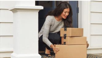 Amazon España: Ofertas 2020.