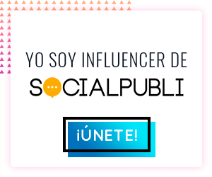 SocialPubli que es
