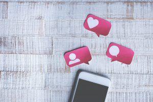 Cómo crear un plan de Social Media