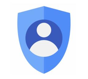Herramientas de Google - Cuenta de Google