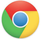 Herramientas de Google - Google Chrome