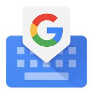 Herramientas de Google - Gboard
