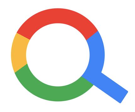 Herramientas de Google - Google Imágenes