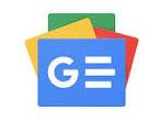 Herramientas de Google - Google Noticias