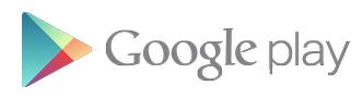 Herramientas de Google - Google Play