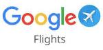 Herramientas de Google - Google Vuelos