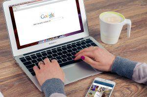 Herramientas de Google - Recopilatorio