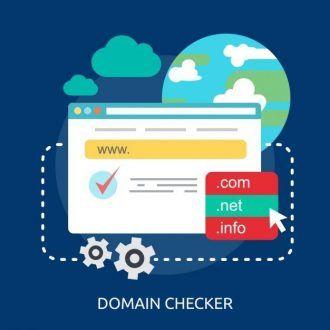 Qué es un dominio y un hosting