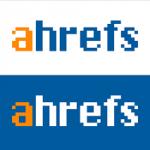 Ahefs - Analiza tu web