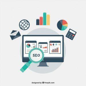 Cómo crear un blog. Infografía